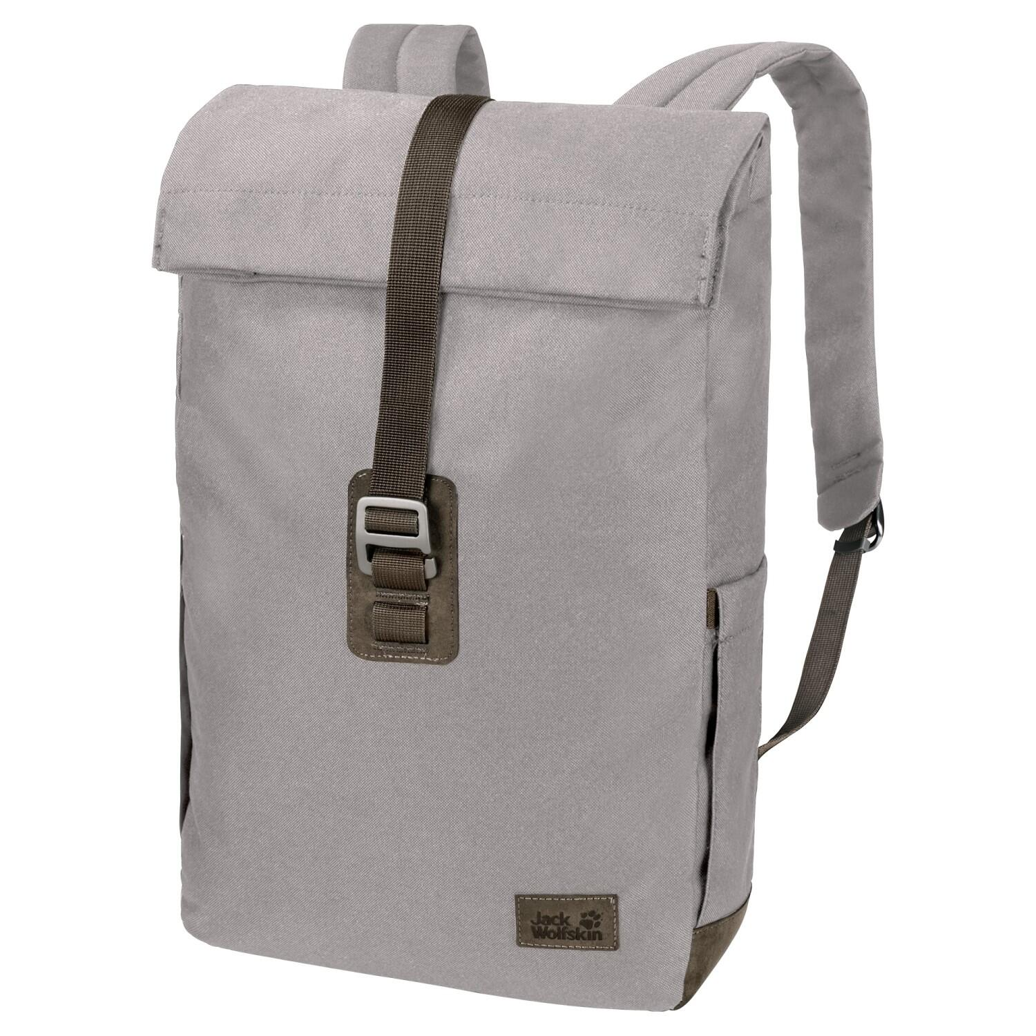 jack-wolfskin-royal-oak-tages-rucksack-farbe-6020-clay-grey-