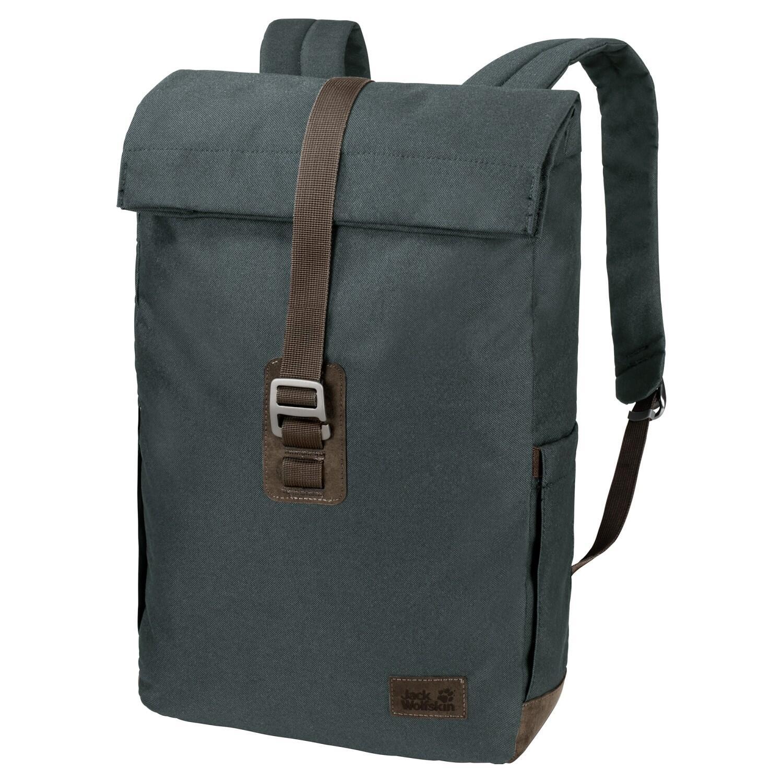 jack-wolfskin-royal-oak-tages-rucksack-farbe-6037-greenish-grey-