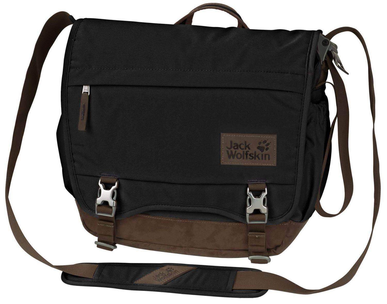 jack-wolfskin-camden-town-umh-auml-ngetasche-farbe-6000-black-