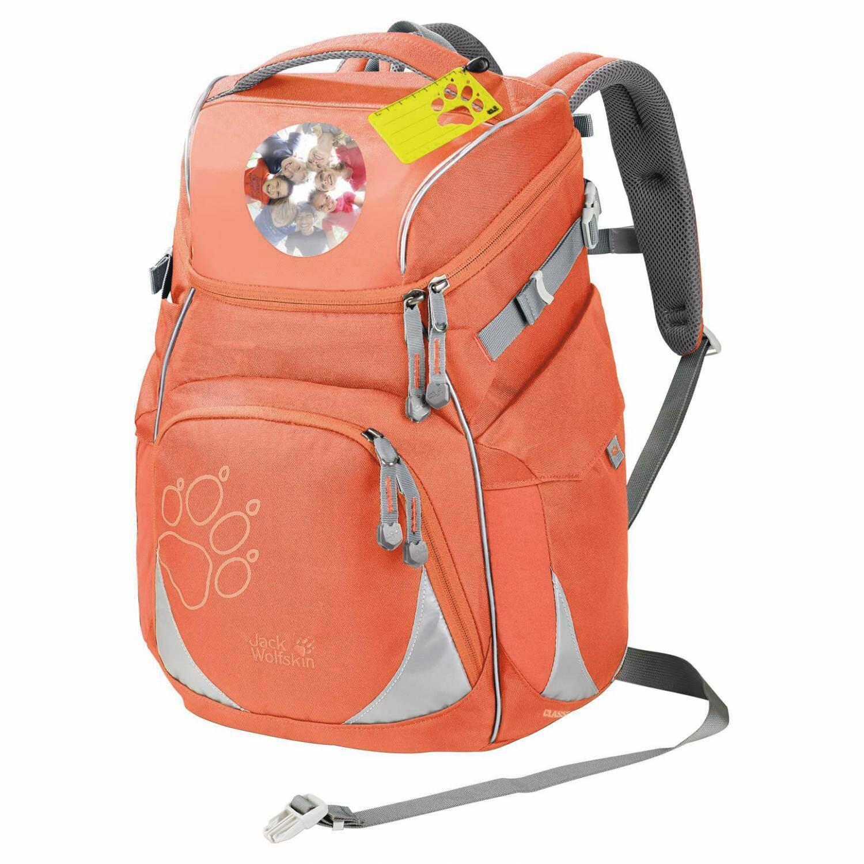 jack-wolfskin-classmate-schul-rucksack-farbe-2043-hot-coral-