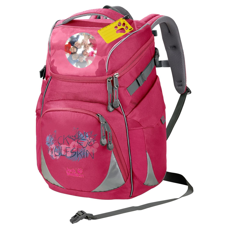 jack-wolfskin-classmate-schul-rucksack-farbe-2081-azalea-red-