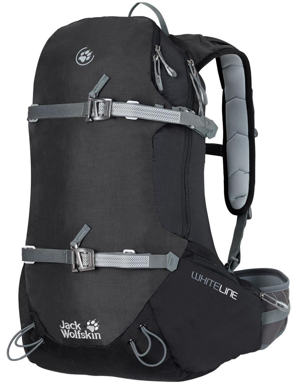 jack-wolfskin-white-pine-28-skitouren-rucksack-farbe-6000-black-