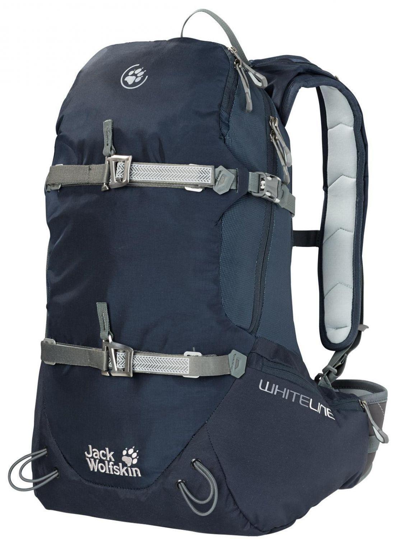 jack-wolfskin-white-pine-24-rucksack-farbe-1010-night-blue-