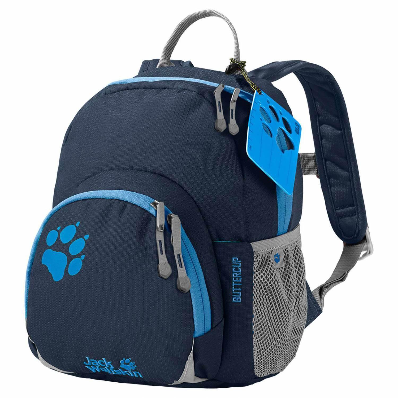 jack-wolfskin-buttercup-kinderrucksack-farbe-1010-night-blue-
