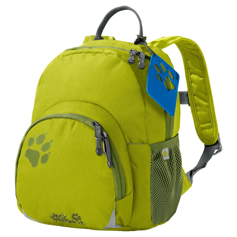 jack-wolfskin-buttercup-kinderrucksack-farbe-4038-green-lime-