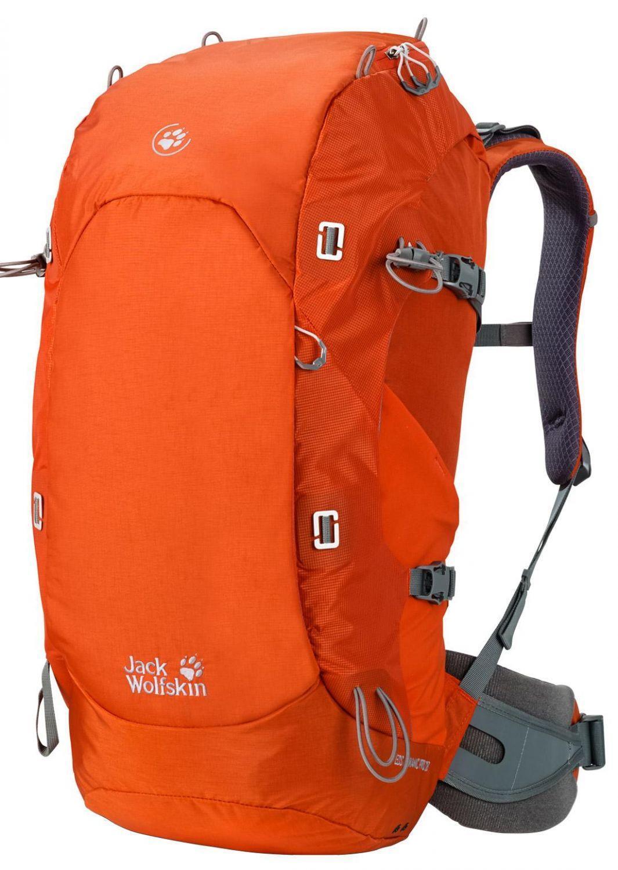 jack-wolfskin-eds-dynamic-pro-38-pack-wanderrucksack-farbe-2520-chili-