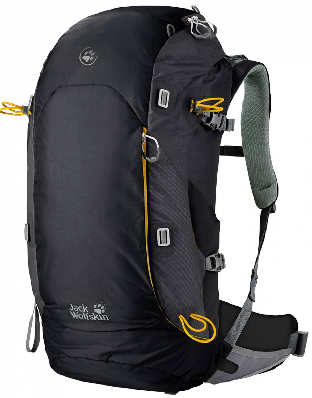 jack-wolfskin-eds-dynamic-pro-38-pack-wanderrucksack-farbe-6000-black-