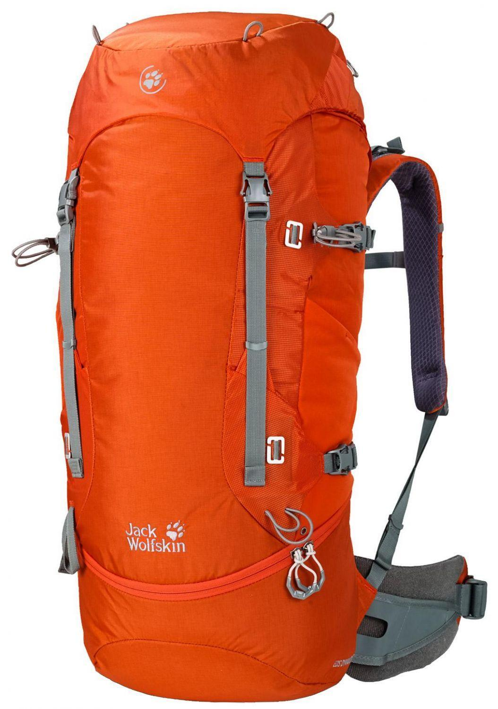 jack-wolfskin-eds-dynamic-48-pack-rucksack-farbe-2520-chili-