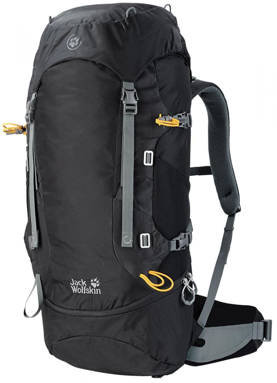 jack-wolfskin-eds-dynamic-48-pack-rucksack-farbe-6000-black-