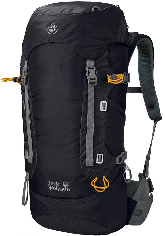 jack-wolfskin-eds-dynamic-38-pack-wanderrucksack-farbe-6000-black-