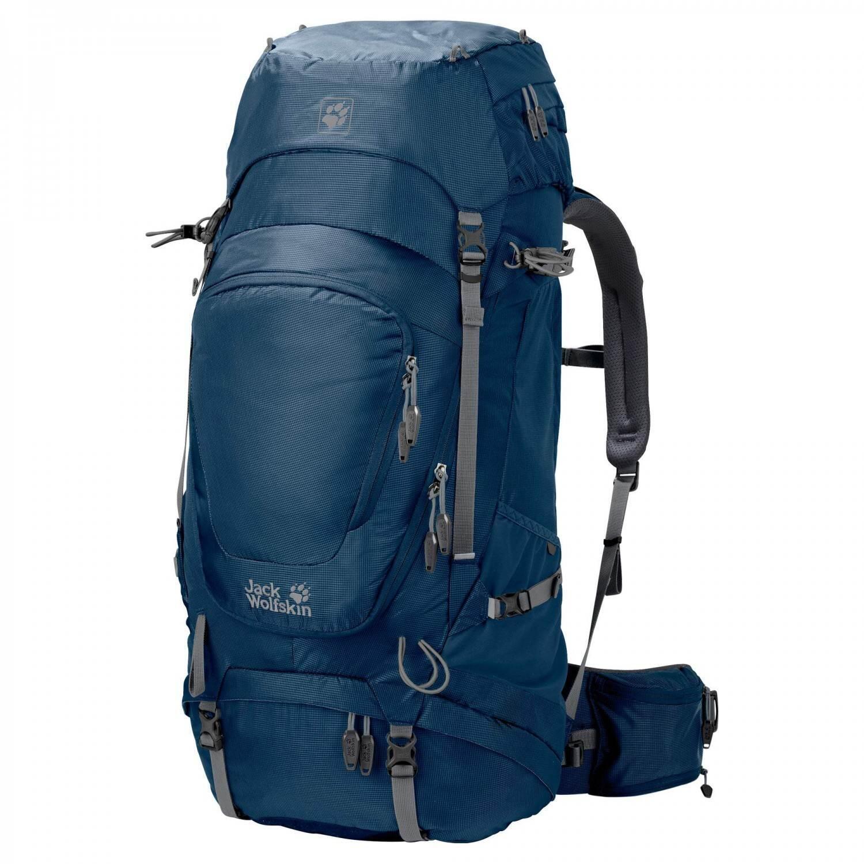 jack-wolfskin-highland-trail-xt-60-rucksack-farbe-1134-poseidon-blue-