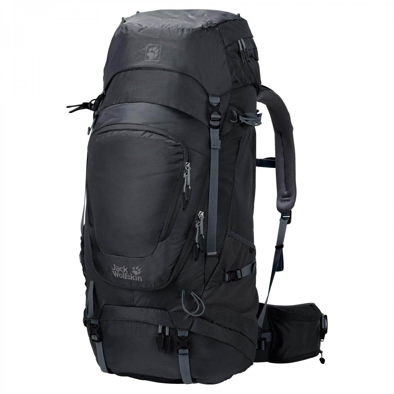 jack-wolfskin-highland-trail-xt-60-rucksack-farbe-6350-phantom-