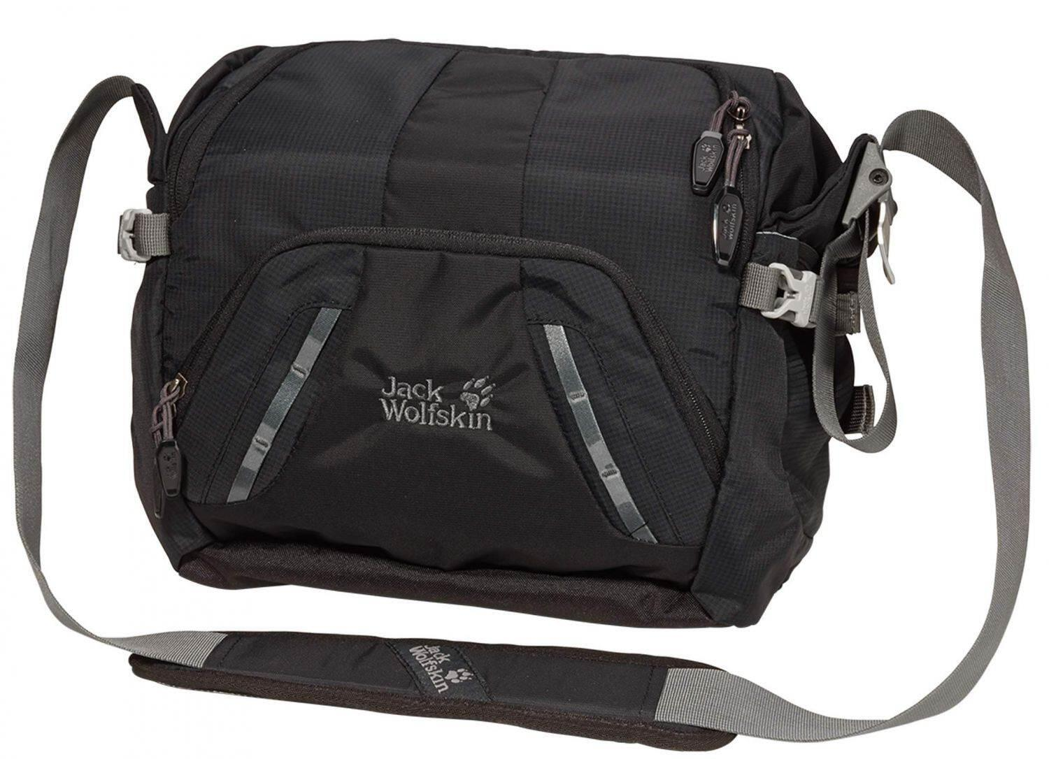 jack-wolfskin-acs-photo-bag-kameratasche-farbe-6000-black-