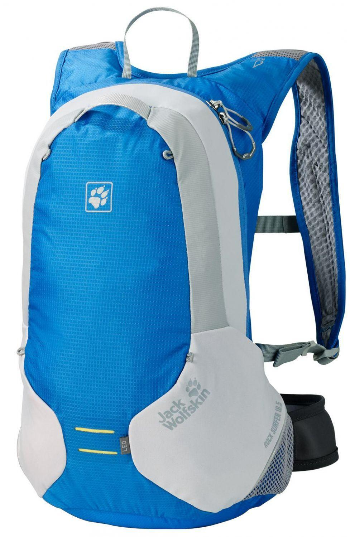 jack-wolfskin-rock-surfer-18-5-fahrradrucksack-farbe-1152-brilliant-blue-