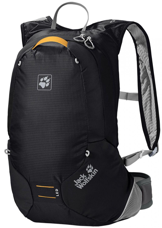 jack-wolfskin-rock-surfer-18-5-fahrradrucksack-farbe-6000-black-