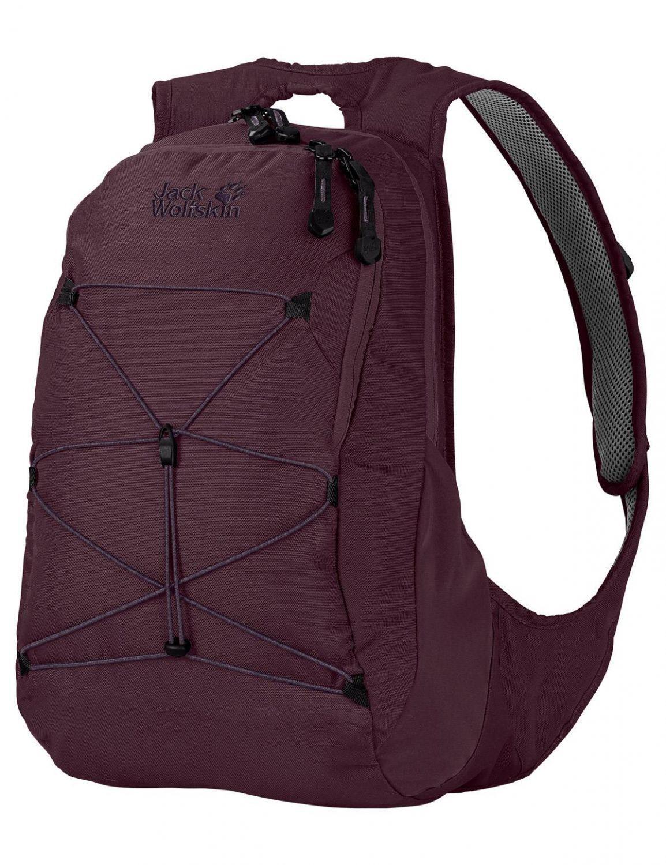 jack-wolfskin-savona-rucksack-farbe-2810-burgundy-