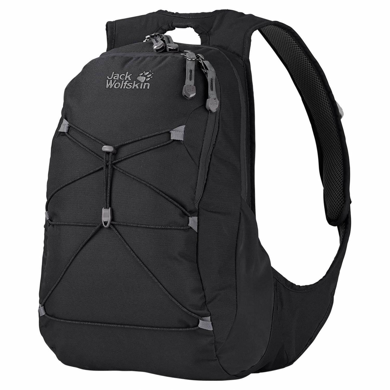 jack-wolfskin-savona-rucksack-farbe-6000-black-