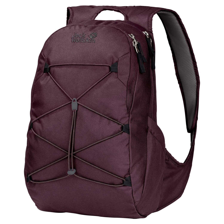 jack-wolfskin-savona-damenrucksack-farbe-2810-burgundy-