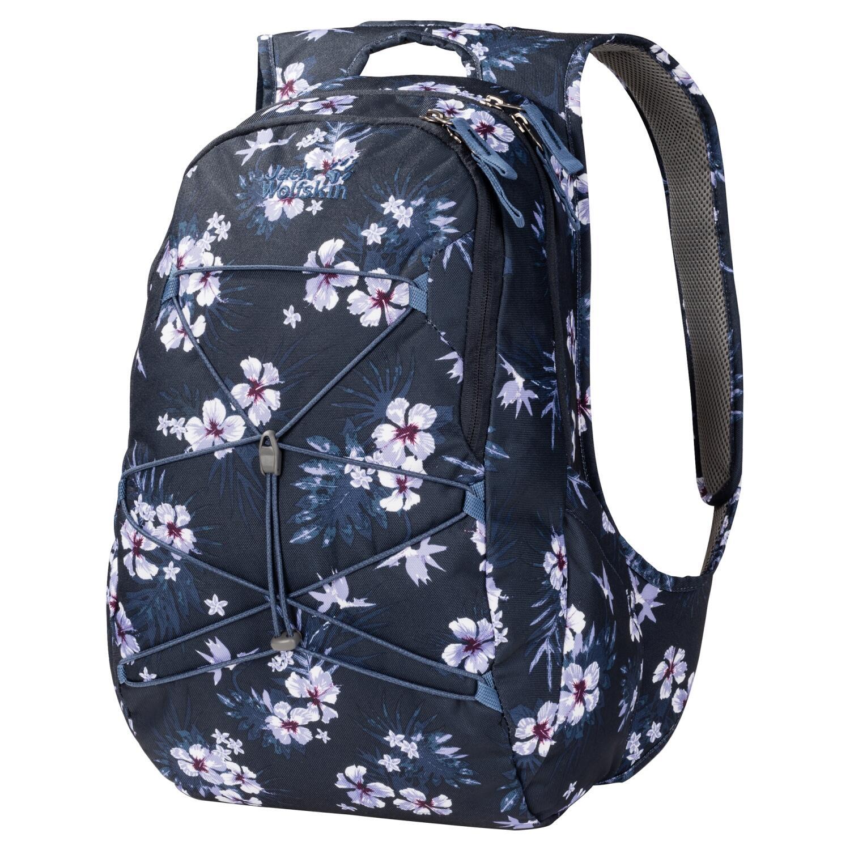 jack-wolfskin-savona-damenrucksack-farbe-8029-tropical-blossom-