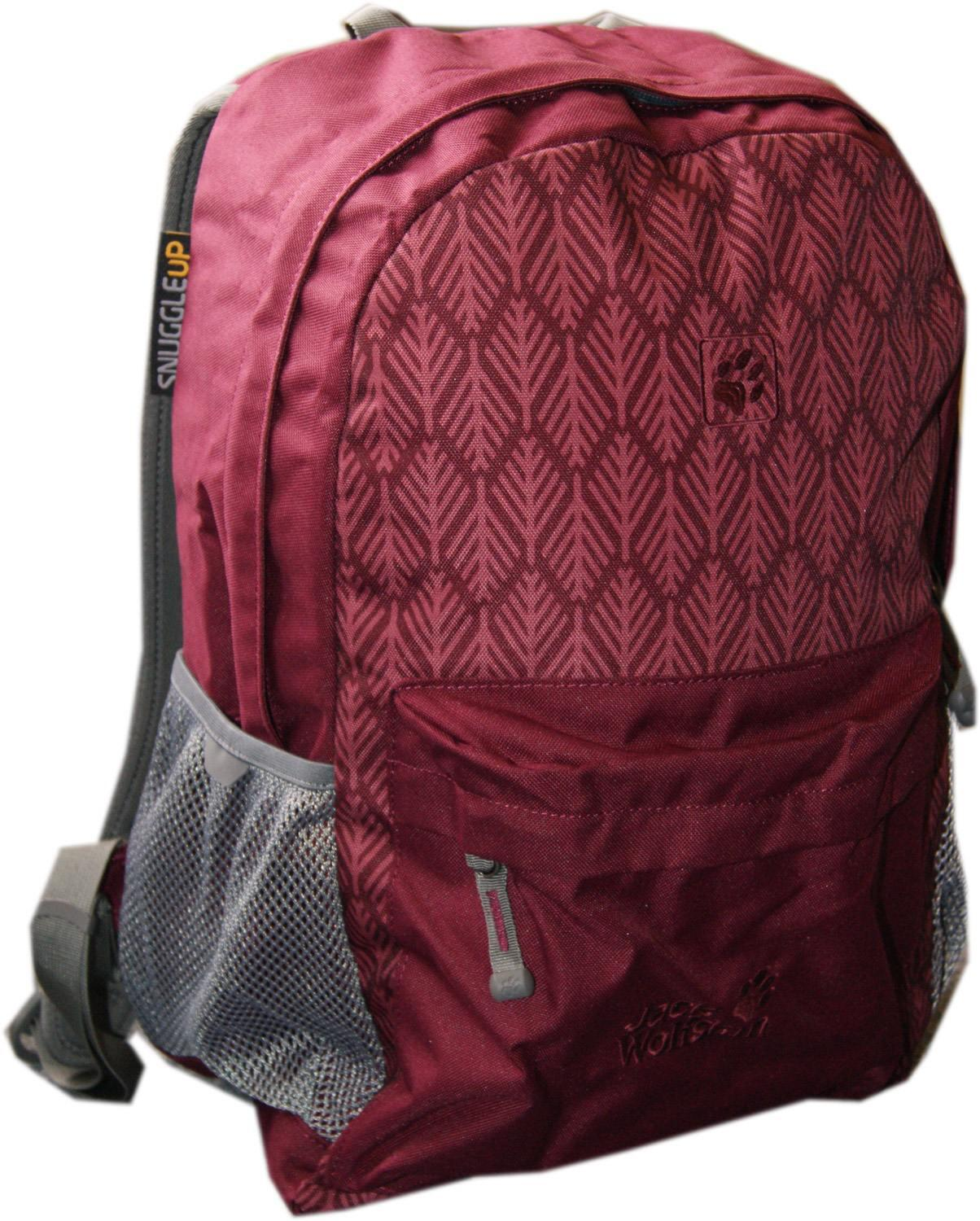 jack-wolfskin-ohio-xt-laptoprucksack-farbe-7943-garnet-red-geometric-leaves-