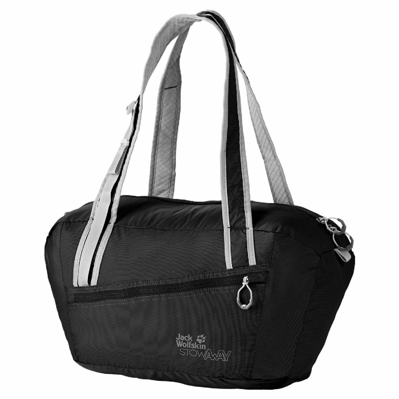 jack-wolfskin-stowaway-26-duffle-reisetasche-farbe-6000-black-