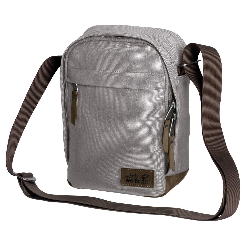 jack-wolfskin-heathrow-tasche-farbe-6020-clay-grey-