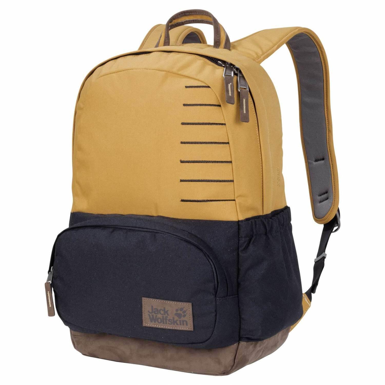 jack-wolfskin-croxley-rucksack-farbe-5206-golden-amber-block-