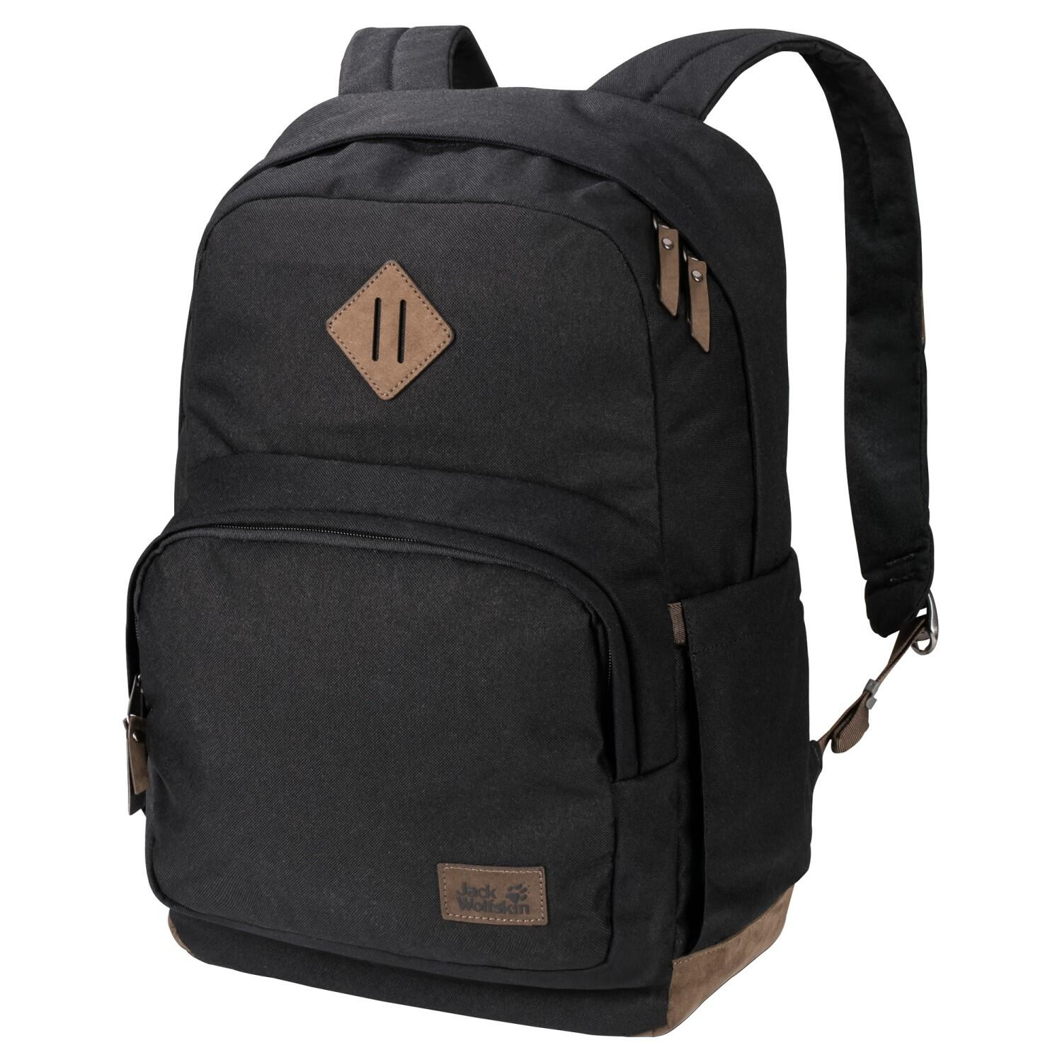 jack-wolfskin-croxley-tagesrucksack-farbe-6000-black-