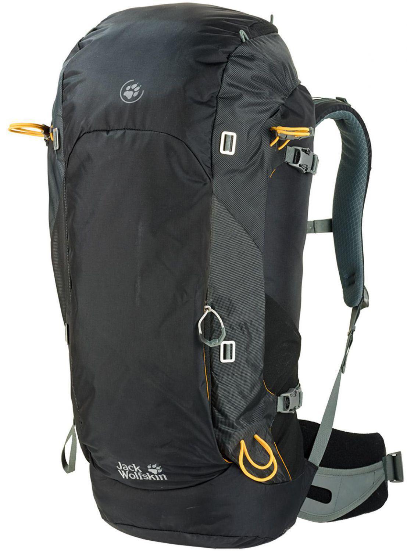jack-wolfskin-eds-dynamic-pro-48-pack-wanderrucksack-farbe-6000-black-