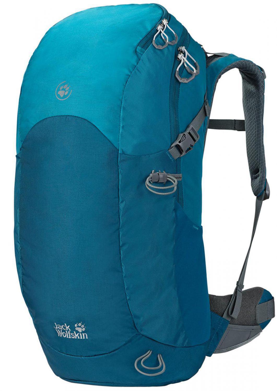 jack-wolfskin-eds-dynamic-32-pack-wanderrucksack-farbe-1800-moroccan-blue-