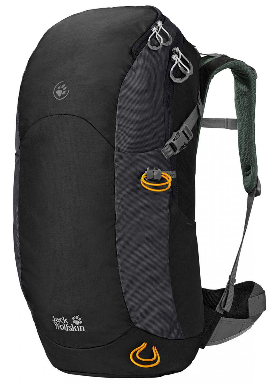 jack-wolfskin-eds-dynamic-32-pack-wanderrucksack-farbe-6000-black-