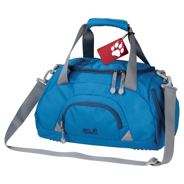 jack-wolfskin-rockpoppy-kids-sporttasche-farbe-1523-sky-blue-