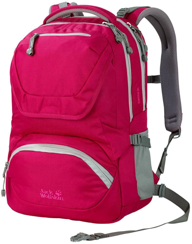jack-wolfskin-ramson-26-pack-schul-rucksack-farbe-2081-azalea-red-