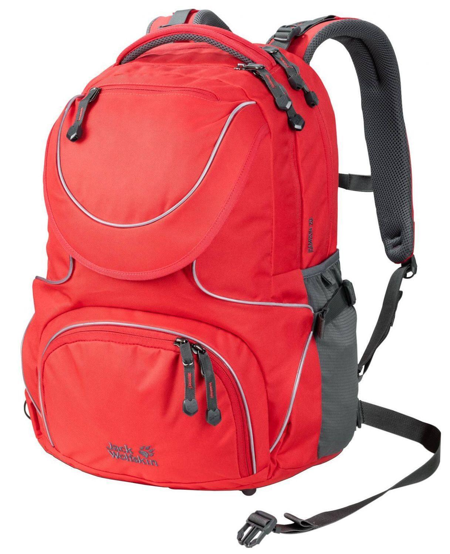 jack-wolfskin-ramson-26-pack-schulrucksack-farbe-2058-tulip-red-
