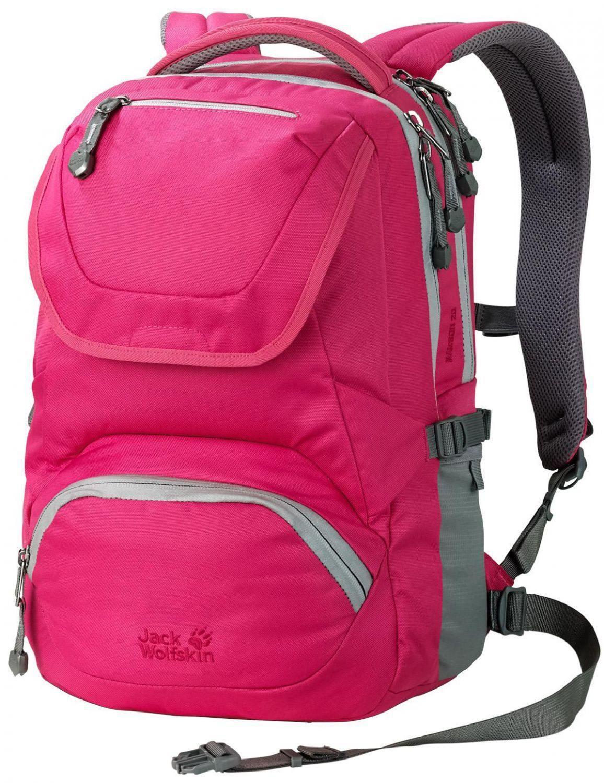jack-wolfskin-ramson-20-pack-schulrucksack-farbe-2045-pink-raspberry-