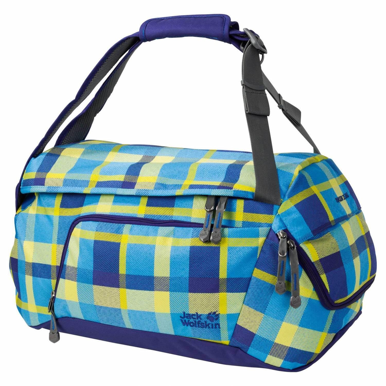 jack-wolfskin-ramson-35-bag-sporttasche-farbe-7952-blue-woven-check-