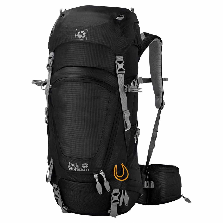 jack-wolfskin-highland-trail-36-rucksack-farbe-6000-black-