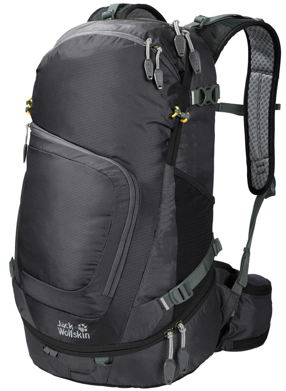 jack-wolfskin-crossen-26-pack-wanderrucksack-farbe-6000-black-