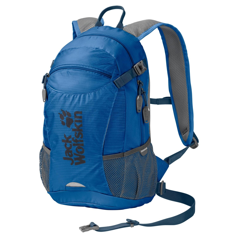 jack-wolfskin-velocity-12-rucksack-farbe-1062-electric-blue-