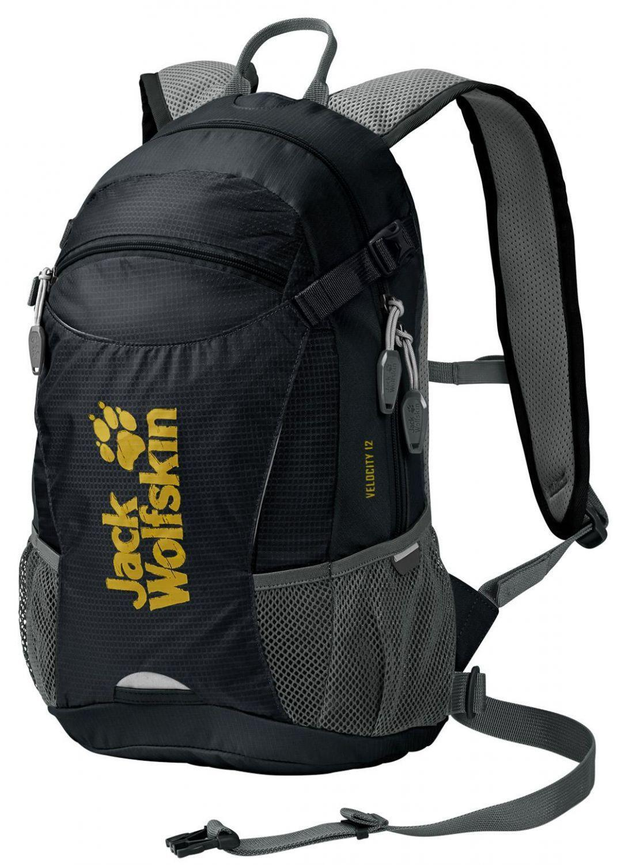 jack-wolfskin-velocity-12-rucksack-farbe-6000-black-