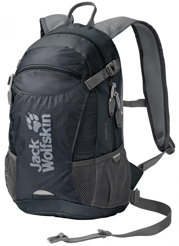 jack-wolfskin-velocity-12-rucksack-farbe-6230-ebony-