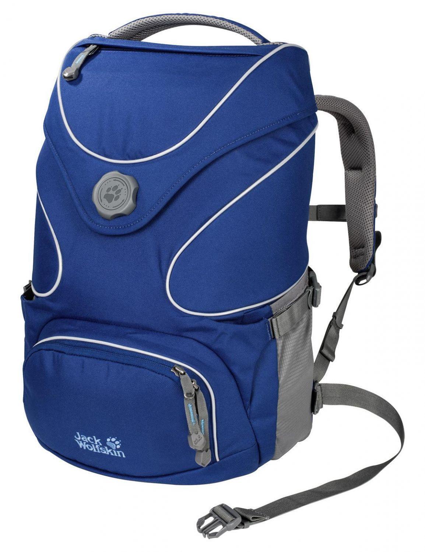 jack-wolfskin-ramson-top-20-pack-schulrucksack-farbe-1099-sapphire-