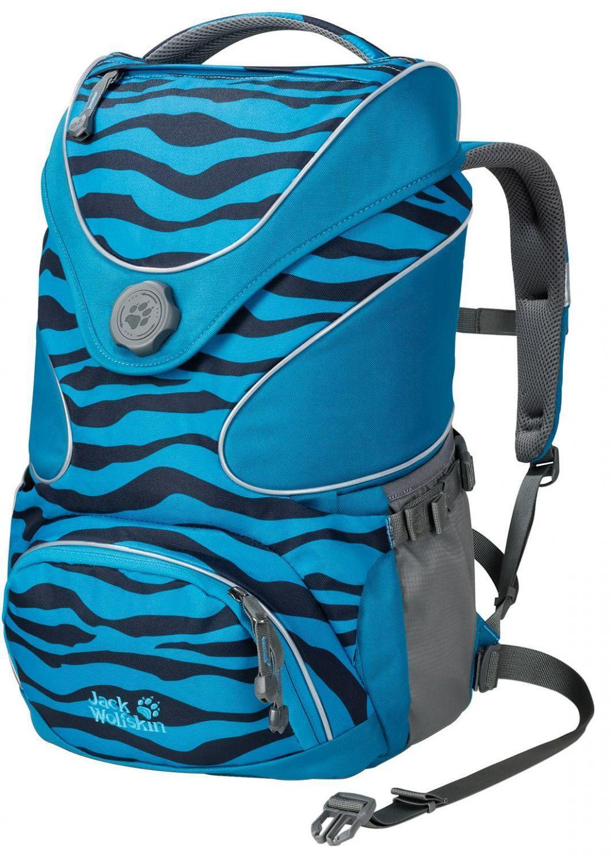 jack-wolfskin-ramson-top-20-pack-schulrucksack-farbe-7792-snake-