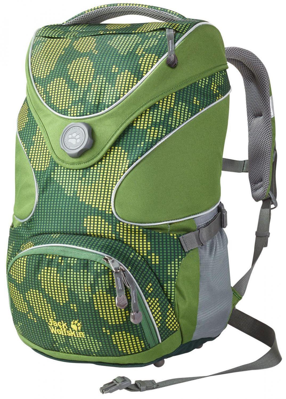 jack-wolfskin-ramson-top-20-pack-schulrucksack-farbe-7933-deep-forest-paw-