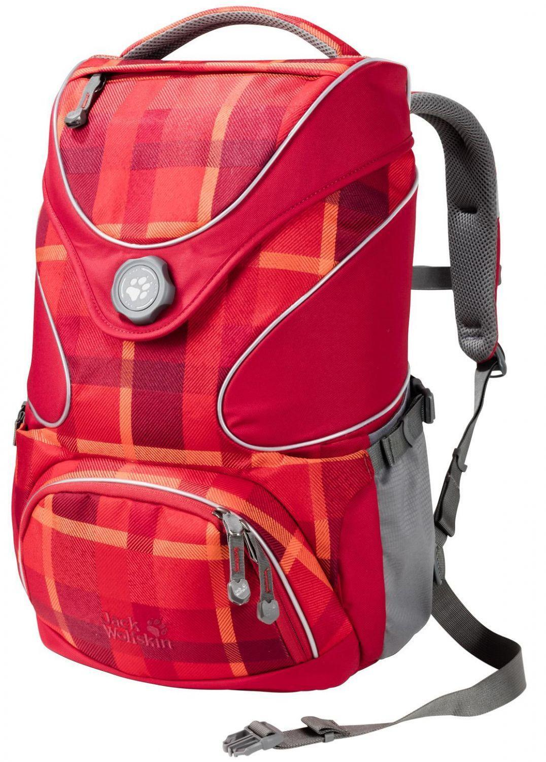 jack-wolfskin-ramson-top-20-pack-schulrucksack-farbe-7941-indian-red-woven-check-