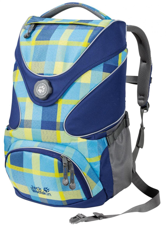 jack-wolfskin-ramson-top-20-pack-schulrucksack-farbe-7952-blue-woven-check-