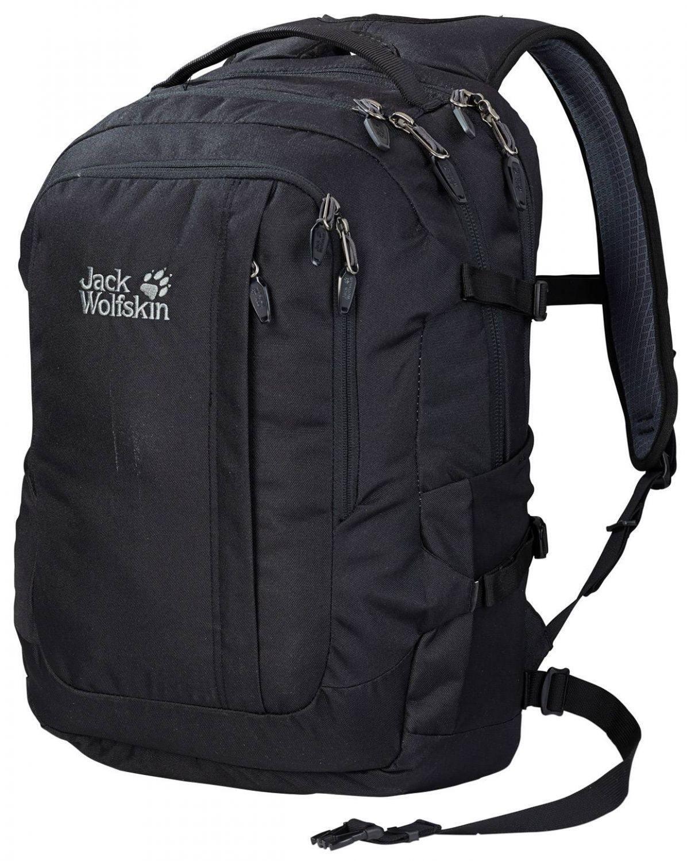 jack-wolfskin-jack-pot-de-luxe-laptoprucksack-farbe-6000-black-