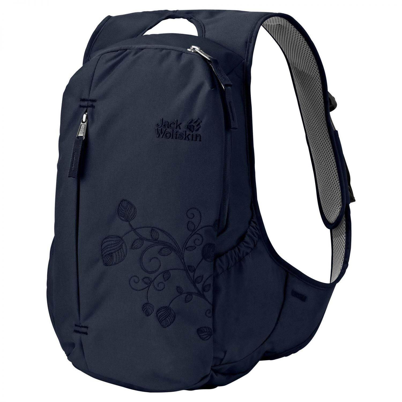 jack-wolfskin-ancona-rucksack-women-farbe-1910-midnight-blue-