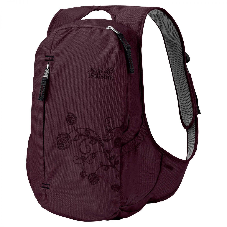 jack-wolfskin-ancona-rucksack-women-farbe-2810-burgundy-