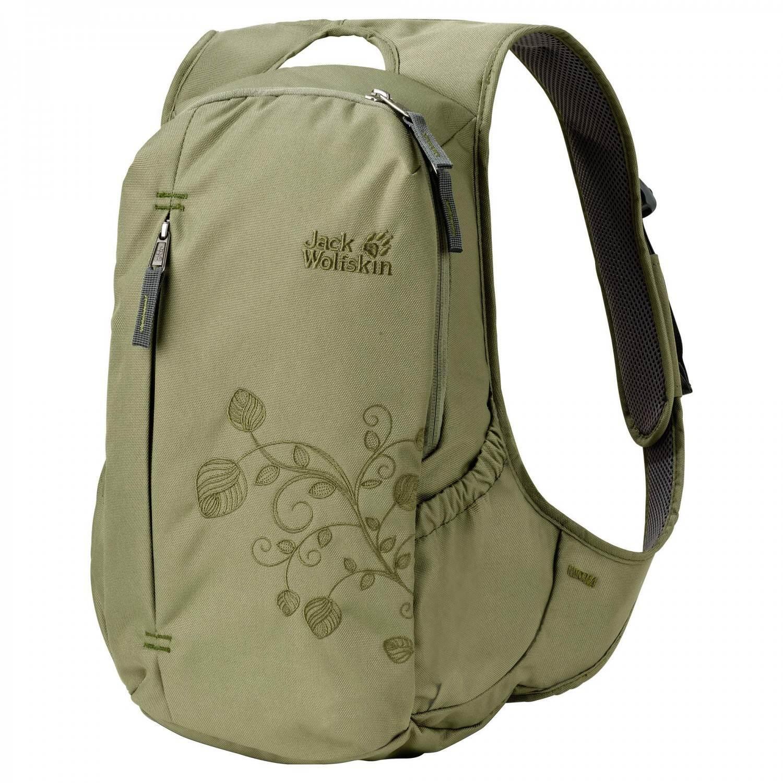 jack-wolfskin-ancona-rucksack-women-farbe-4288-khaki-